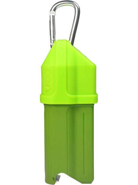UCO Stormproof BO - vert